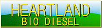 Heartland Bio diesel Supply